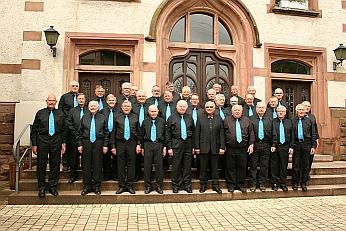 Schulhaus DiedesheimI 090613 IMG_6257_red